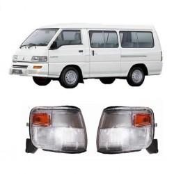 Mitsubishi L300 Sinyal Lambası 2001- Sonrası