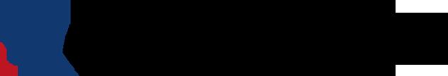 Aden Otomotiv